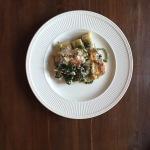 Samen Bourgondisch: geniet van de gevulde cannelloni