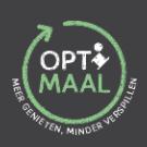 Samen Bourgondisch: Optimaal.nl