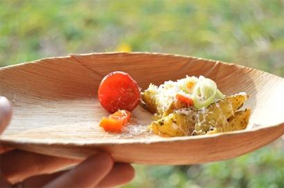 celavita aardappels gerecht 1 locatiebezoek samen bourgondisch