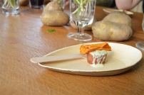 celavita aardappels gerecht 2 locatiebezoek samen bourgondisch