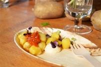 celavita aardappels gerecht 3 locatiebezoek samen bourgondisch